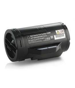 593-BBRU-DL74NC3 H815dw High Capacity Toner | Black