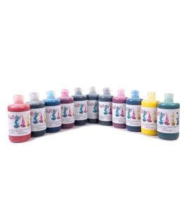 Lyson Compatible PhotoChrome  Ink Refills for Epson Stylus Pro Series 7700 Wide Format Printer